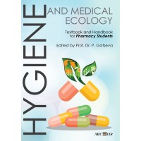Hygiene and Medical Ecology - Textbook and handbook for pharmacy students