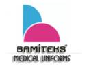 Bamiteks