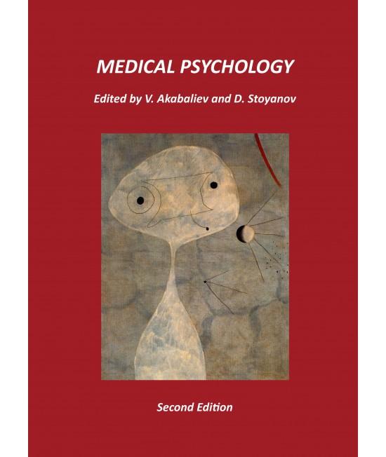 Medical Pshychology
